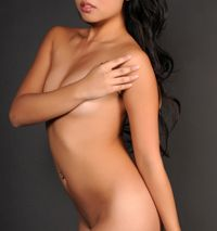 Sensual Angel offer the largest variety of escorts service In Singapore! Bookings should be made at least an hour in advance. Each Sensual Angel is educated, intelligent, beautiful, charming, elegant and alluring. You will be drawn in by the way a Sensual Angel exudes her femininity and grace.