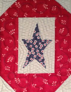 Jan Patek Quilts: SPELL IT WITH FABRIC - DAY 5 - M,N,O