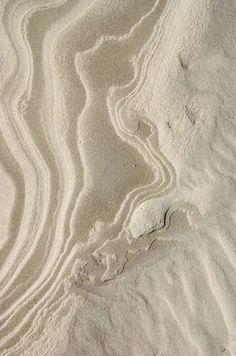 Photo by Rob de Vries Earth Texture, Beige Wallpaper, Beige Aesthetic, Star Wars Wallpaper, Beige Background, Beautiful Textures, Beautiful Patterns, Textures Patterns, Aesthetic Wallpapers