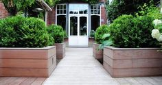 Urban Gardening, pin tip 6504220535 for the truly charming Garden, post tip 6504220535 for the amazing yard.