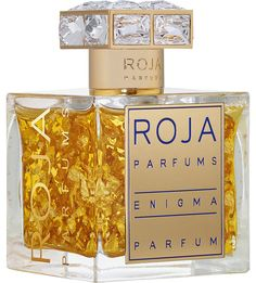Roja Dove Parfums Enigma d or parfum for Women (New & Extremely Exclusive) 100ml