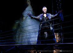 JYJ's Junsu successfully concludes the musical, 'Elizabeth' #allkpop #Kpop #JYJ