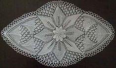 Crochet Patterns Filet, Lace Patterns, Lace Knitting, Knitting Needles, Red Robbin, Tea Jar, Saree Border, Online Drawing, Border Design