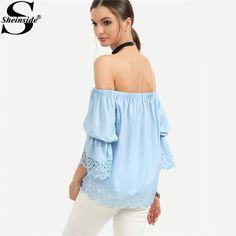 Woman Sweater New Women's Autumn Long Sleeve High Fashion Sweater Apricot Turtleneck Slit Side Batwing Sweater Great, huh? http://www.avofashion.com/product/sheinside-woman-sweater-new-womens-autumn-long-sleeve-high-fashion-sweater-apricot-turtleneck-slit-side-batwing-sweater/ #shop #beauty #Woman's fashion #Products