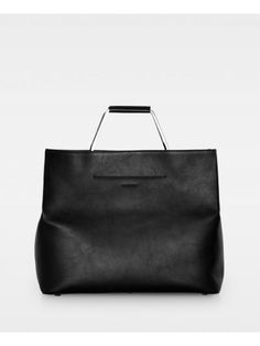Our collection of natural leather bags Natural Leather, Smooth Leather, Suede Leather, Big Shoulders, Medium Bags, You Bag, Leather Backpack, Dust Bag, Satchel