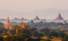 Snapshot: Myanmar (Burma) Highlights - Myanmar (Burma) is a beautiful and culturally rich country, but has been cursed for decades with a brutally oppressive regime. Now, following the softening and then removal of the 15-year-long tourism boycott, tourist numbers have …