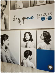 Dry me Salon @ http://she-is-in-fashion.blogspot.com/2014/02/hair-diary-dry-me-hair-salon.html