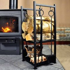 "Oak Finish 15/"" x 6/"" Homebasix A801-C3L Fireplace Wood Bellows"