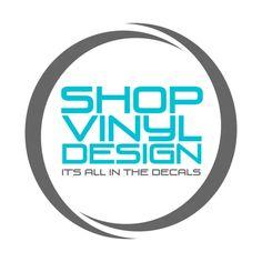 Lineman (USA Flag) - Shop Vinyl Design a Devier's company Custom Window Decals, Vinyl Decals, Custom Vinyl, Business Hours Sign, Flag Shop, Painting Plastic, Lineman, Cricut Creations, Laptop Decal