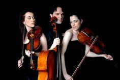 """Arco: le """"Domeniche in Musica"""" 2014 @GardaConcierge"""