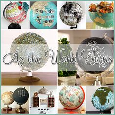 30 Best All Things Round Images In 2019 Bowling Ball Art