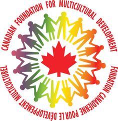 multiculture