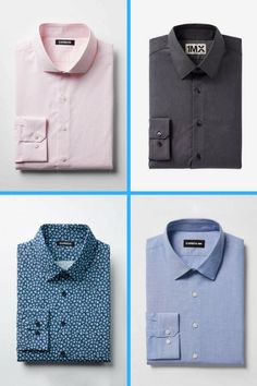 Shirts #mensfashion #fashion #shirts #shopthelook #affiliate
