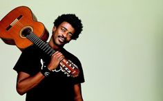 ♥ SEU JORGE DAY ♥ Boston Homenageia cantor brasileiro ♥ USA ♥  http://paulabarrozo.blogspot.com.br/2016/02/seu-jorge-day-boston-homenageia-cantor.html
