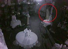 paranormal fougeret