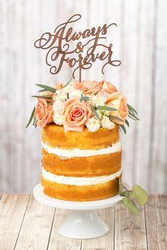 a wedding cake weighed 8 kg 1000 images about fall wedding on fall 10982