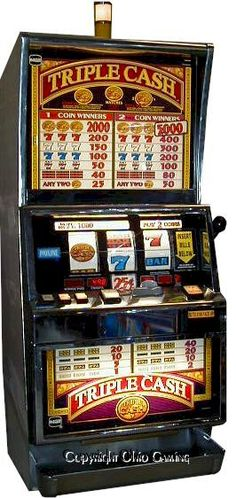 Slot machine stands cherry san francisco casino poker room