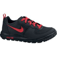Save $ 10 order now Nike Takos Low LE #377811-060 (12) at Best Running Shoes sto