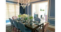 Top Interior Designer | Summer Thornton | Home And Decoration http://homeandecoration.com/top-interior-designer-summer-thornton/