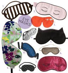 http://assets4.designsponge.com/wp-content/uploads/2013/09/eyemasks.jpg?73626