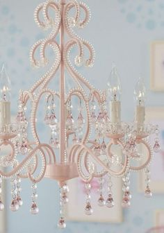 43 Best Shabby Chic Chandeliers Images Shabby Chic