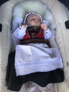Baby Car Seats, Children, Kids, Onesies, Clothes, Hardanger, Young Children, Young Children, Outfits