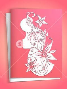 Image result for beautiful greeting card design Playing Cards, Greeting Cards, Image, Beautiful, Design, Design Comics, Game Cards