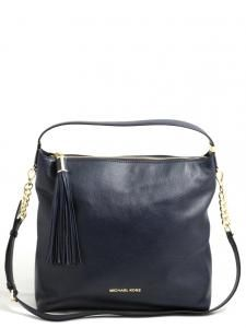 261 best michael kors images shopping bag shopping bags bags rh pinterest com