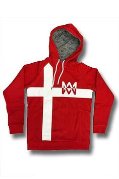 Official Marcus & Martinus online store with a wide selection of sweaters, t-shirts, caps, bracelets and much more. Buy official M&M merch from MMSTORE. Denmark, Rain Jacket, Cool Outfits, Windbreaker, Martinis, Hoodies, Sweaters, T Shirt, Jackets