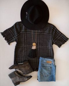 10 affordable clothing websites you didn't know about! – SOCIETY19. Want this top