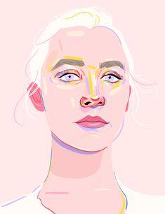heyer-mallory_Saoirse-Ronan-lady-bird.png