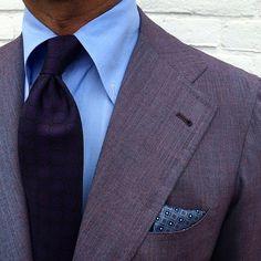 #violamilano #handmade #madeinitaly #luxury #silk #style #essential