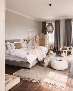Bedroom Ideas For Teen Girls, Room Ideas Bedroom, Cozy Bedroom, Dream Bedroom, Home Decor Bedroom, Bedroom Furniture, Bedroom Designs, Modern Bedroom, Simple Bedrooms