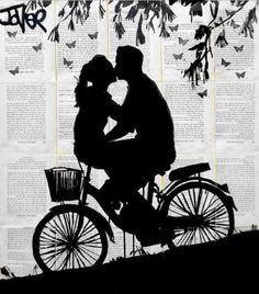 Te quero assim como a luz da manhã, chegando mansinha pra não te acordar… E quando se vê é um sol que não se apagará… Se o jogo do amor é estar por um triz você me deixou envolvido (a) demais…Se a dor levou,o amor me traz e eu estou feliz