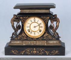 Ur Clock, Watches, Home Decor, Watch, Decoration Home, Wristwatches, Room Decor, Clocks, Clocks