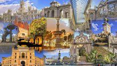 AFK - Blog de weekend: Spania - CityBreak de primavara in Madrid