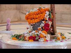 Shiv Arti at Kashi Vishwanath Temple Varanasi, Lord Shiva, Hinduism, Goddesses, The Good Place, Temple, Spirituality, Youtube, Temples