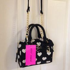 c51ee0cbfbb 653 best Handbags images on Pinterest in 2019   Beige tote bags ...