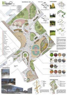 Urban Landscape Design Architecture Site Plans 61 Ideas For 2019 - - Architecture Site Plan, Landscape Architecture Drawing, Landscape Model, Architecture Presentation Board, Landscape Design Plans, Concept Architecture, Urban Landscape, Presentation Boards, Architecture Colleges