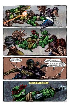 teenagemutantninjaturtlescolorclassics01-preview-8.jpg (900×1384)