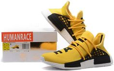 Sportschuhe Adidas Herren Nmd Läufer S79162 Nike Adidas