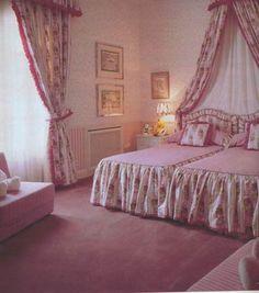 La casa de Isabel Preysler y Miguel Boyer en 1992 - Foto 5