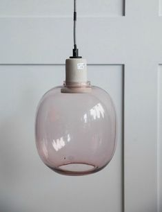Naples Pink Glass + Concrete Ceiling Light at Rose & Grey. Buy online now from Rose & Grey, eclectic home accessories and stylish furniture for vintage and modern living Glamourous Bedroom, Contemporary Pendant, White Roller Blinds, Ceiling Lights, Pink Glass, Glass Ceiling Lights, Light, Contemporary Pendant Lights, Glass Lighting
