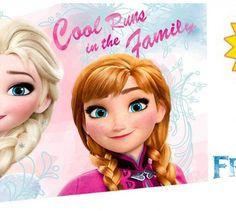 Jégvarázs kéztörlő – MajaMarket Disney Frozen, Disney Characters, Fictional Characters, Cool Stuff, Disney Princess, Fantasy Characters, Disney Princesses, Disney Princes, Frozen Disney