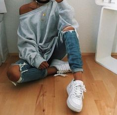 Find More at => http://feedproxy.google.com/~r/amazingoutfits/~3/xJEax4Y2oGQ/AmazingOutfits.page