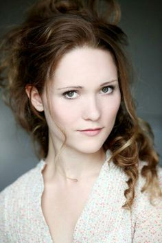 New cast member for season 2 of #Outlander Louise de Rohan this is Bonnie Prince's love played by Claire Sermonne and also Claire's best friend in Paris.