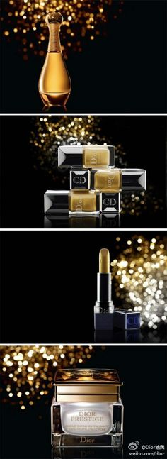 cosmetic Ad Photography, Commercial Photography, Cosmetic Photography, Cosmetics & Fragrance, Luxury Cosmetics, Christmas Editorial, Surreal Photos, Rule Of Thirds, Industrial Photography
