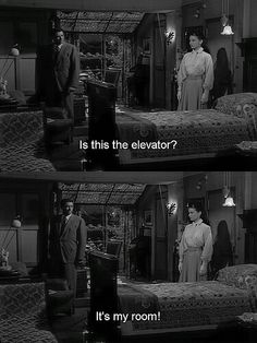 Audrey Hepburn e Gregory Peck. Roman in holiday- 1953 A Princesa e o Plebeu.