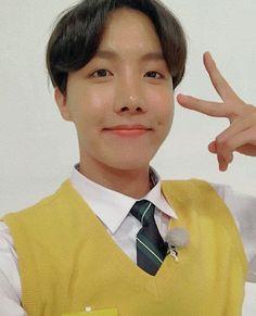 Bts Bangtan Boy, Jhope, Taehyung, Namjoon, Jimin, Jung Hoseok, Gwangju, Rapper, Dancing King