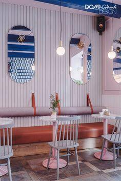 najlepsza restauracja randkowa Melbourne numery randkowe w Hyderabad